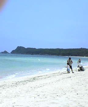 明石の海2